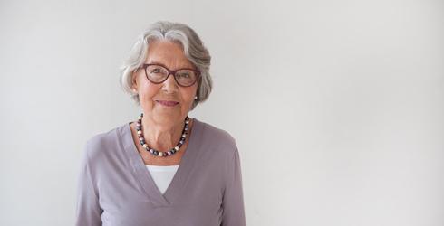 Bij Martha Flora vindt u de allerbeste dementiezorg als thuis wonen niet meer gaat.