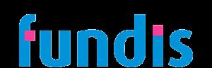 Fundis logo