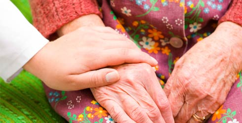 Wat is dementie